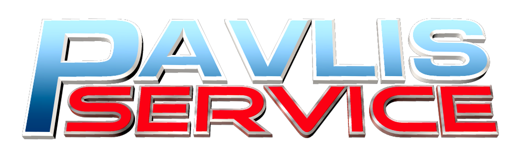pavlis-service.gr